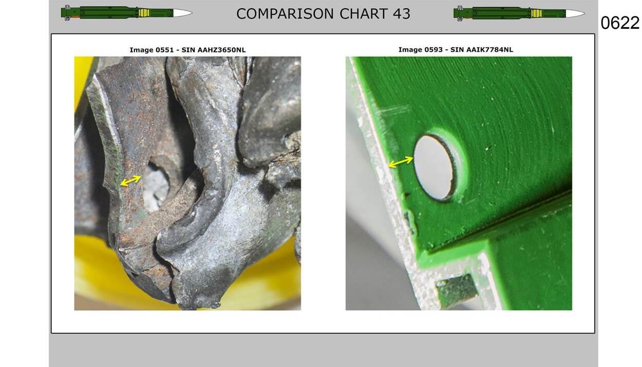 https://www.om.nl/binaries/large/content/gallery/om/content-afbeeldingen/mh17/reactie-op-verdediging-26-juni-2020/fysieke-vergelijking-groene-metalen-prop-4.jpg