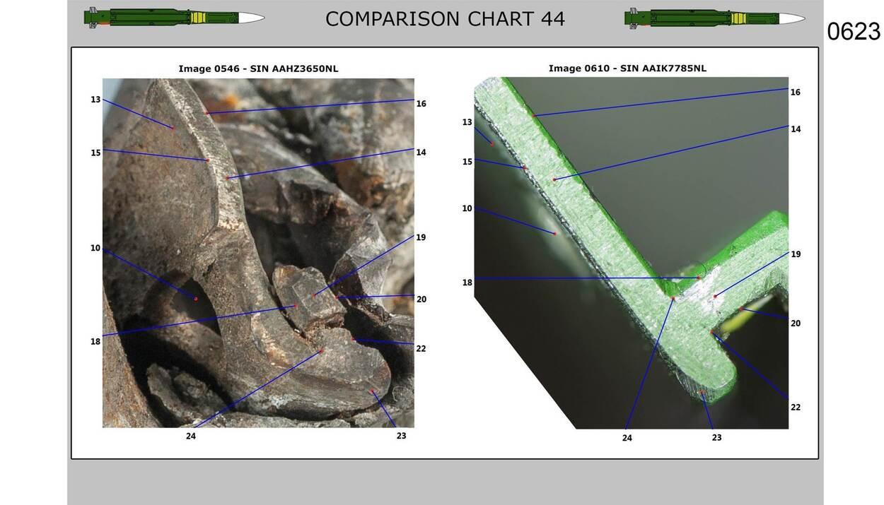 https://www.om.nl/binaries/large/content/gallery/om/content-afbeeldingen/mh17/reactie-op-verdediging-26-juni-2020/fysieke-vergelijking-groene-metalen-prop-5.jpg