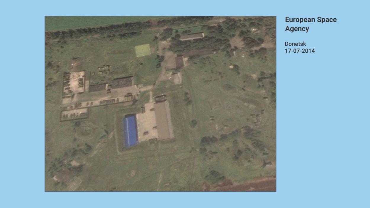 https://www.om.nl/binaries/large/content/gallery/om/content-afbeeldingen/mh17/toelichting-onderzoek-juni-2020/esa-satellietfoto-donetsk.png