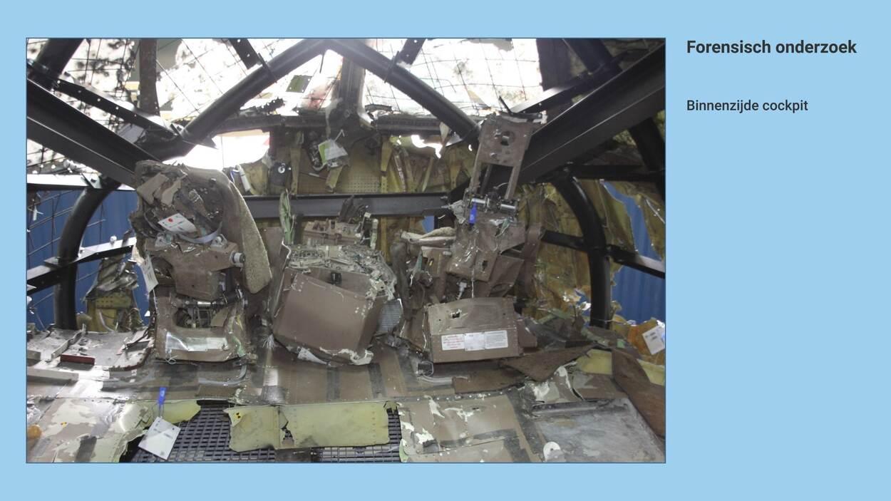 https://www.om.nl/binaries/large/content/gallery/om/content-afbeeldingen/mh17/toelichting-onderzoek-juni-2020/forensisch-onderzoek---binnenzijde-cockpit.jpg