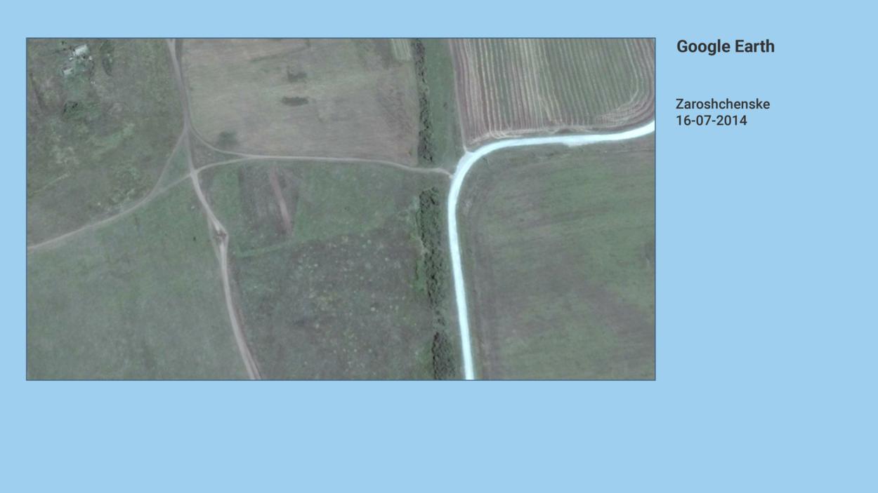 https://www.om.nl/binaries/large/content/gallery/om/content-afbeeldingen/mh17/toelichting-onderzoek-juni-2020/google-earth-zaroshchenske-16072014.png