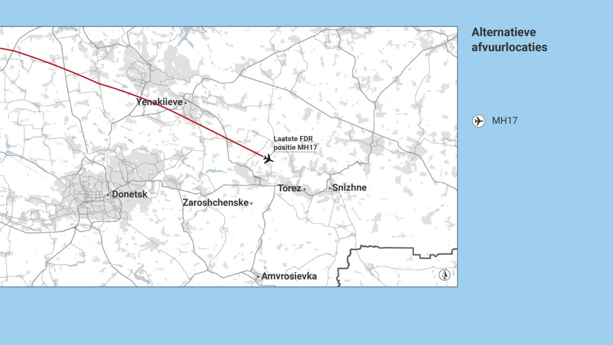 https://www.om.nl/binaries/large/content/gallery/om/content-afbeeldingen/mh17/toelichting-onderzoek-juni-2020/kaart-alternatieve-afvuurlocaties.png