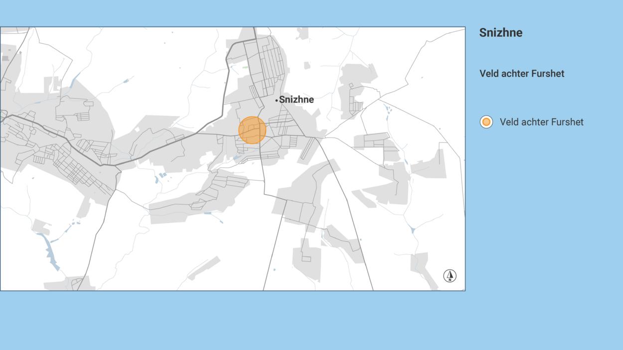 https://www.om.nl/binaries/large/content/gallery/om/content-afbeeldingen/mh17/toelichting-onderzoek-juni-2020/kaart-snizhne-veld-achter-furshet.png