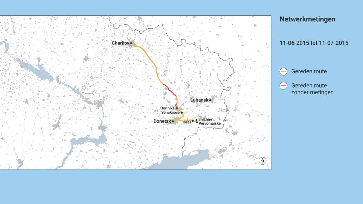https://www.om.nl/binaries/large/content/gallery/om/content-afbeeldingen/mh17/toelichting-onderzoek-juni-2020/netwerkmetingen-route-zonder-metingen.png