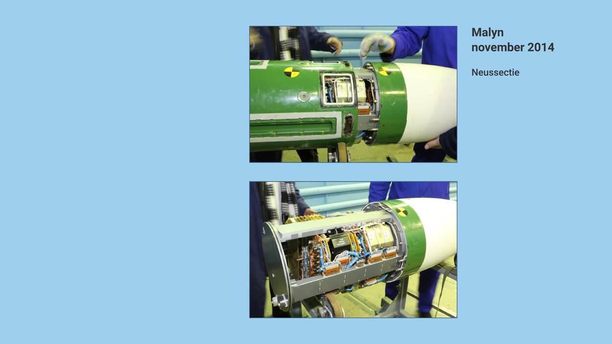 https://www.om.nl/binaries/large/content/gallery/om/content-afbeeldingen/mh17/toelichting-onderzoek-juni-2020/neussecties-raket-9m38.jpg