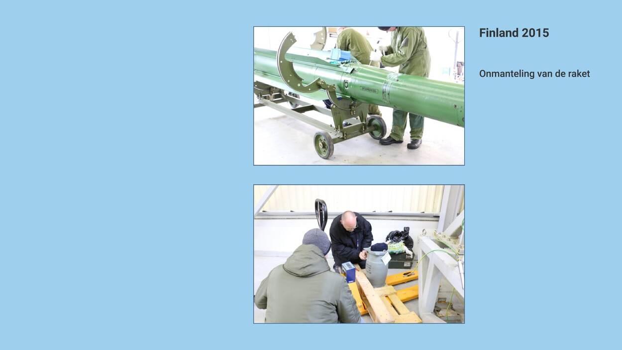 https://www.om.nl/binaries/large/content/gallery/om/content-afbeeldingen/mh17/toelichting-onderzoek-juni-2020/ontmanteling-buk-raket.jpg