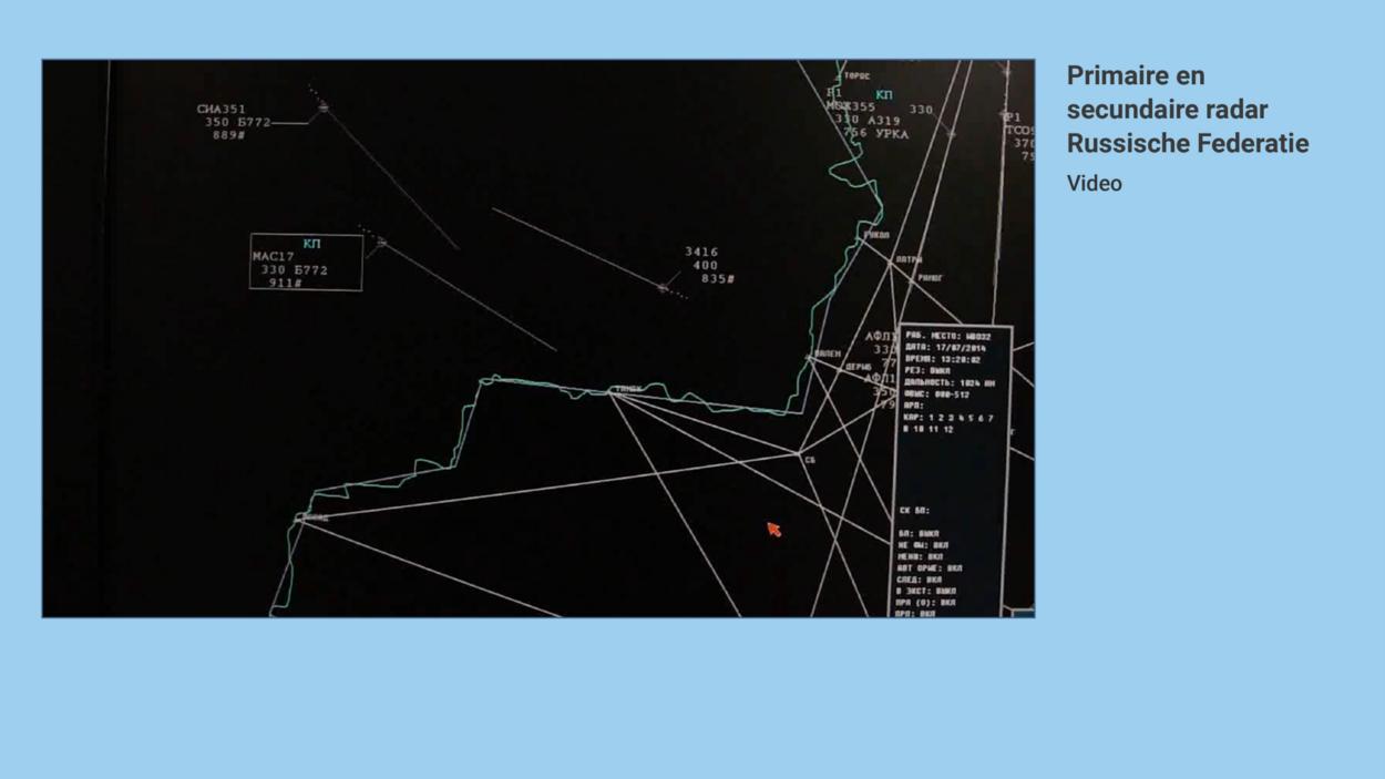 https://www.om.nl/binaries/large/content/gallery/om/content-afbeeldingen/mh17/toelichting-onderzoek-juni-2020/primaire-en-secundaire-radar-russische-federatie---still-uit-video.png