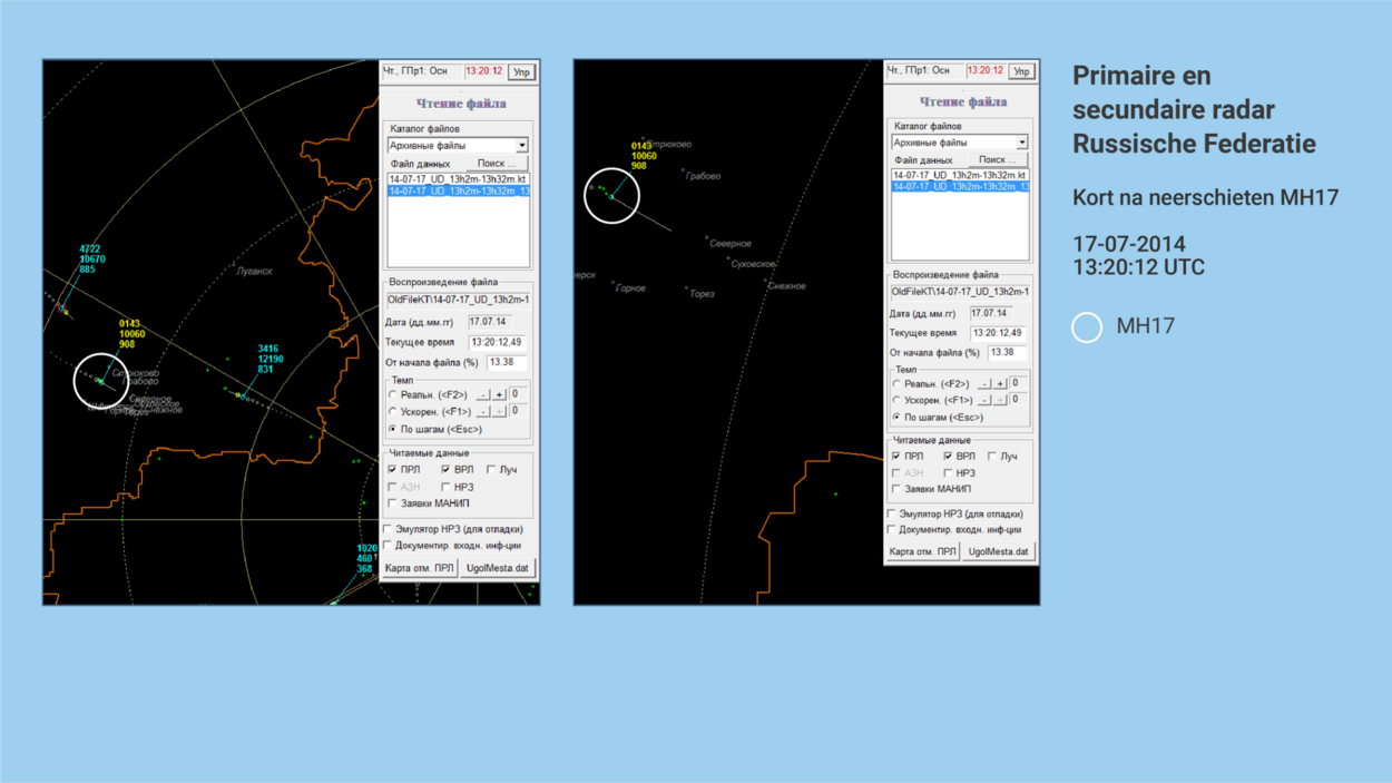 https://www.om.nl/binaries/large/content/gallery/om/content-afbeeldingen/mh17/toelichting-onderzoek-juni-2020/primaire-en-secundaire-radar-russische-federatie-kort-na-neerschieten-mh17.png