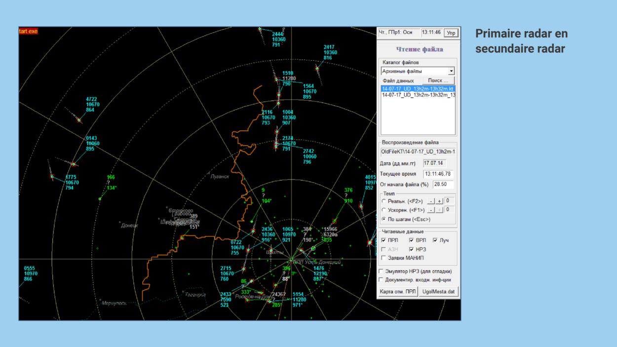 https://www.om.nl/binaries/large/content/gallery/om/content-afbeeldingen/mh17/toelichting-onderzoek-juni-2020/primaire-radar-en-secundaire-radar.png