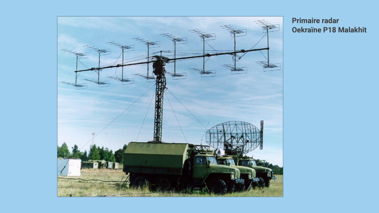 https://www.om.nl/binaries/large/content/gallery/om/content-afbeeldingen/mh17/toelichting-onderzoek-juni-2020/primaire-radar-oekraine-p18-malakhit-voertuig.png