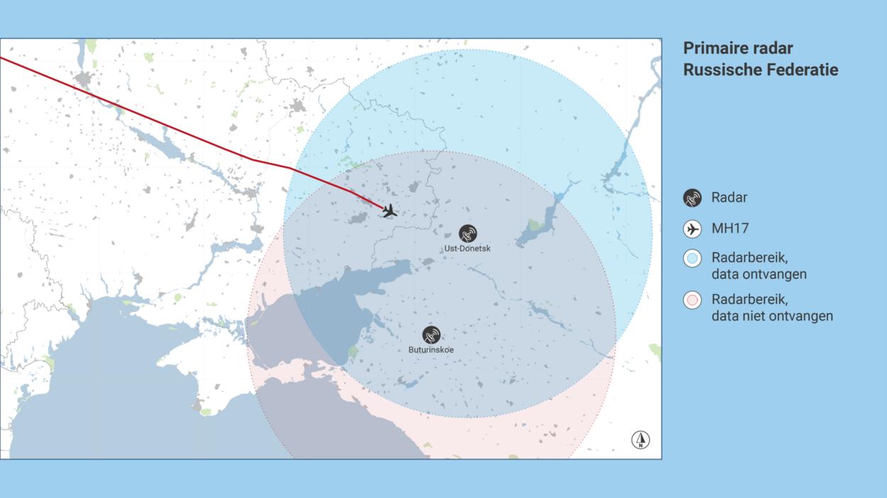 https://www.om.nl/binaries/large/content/gallery/om/content-afbeeldingen/mh17/toelichting-onderzoek-juni-2020/primaire-radar-russische-federatie.png