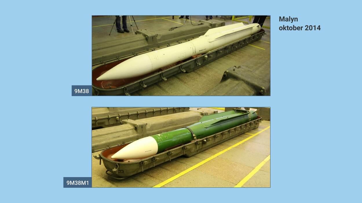 https://www.om.nl/binaries/large/content/gallery/om/content-afbeeldingen/mh17/toelichting-onderzoek-juni-2020/raket-type-9m381-en-raket-type-9m38m1.jpg