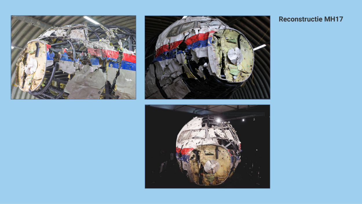https://www.om.nl/binaries/large/content/gallery/om/content-afbeeldingen/mh17/toelichting-onderzoek-juni-2020/reconstructie-mh17.png