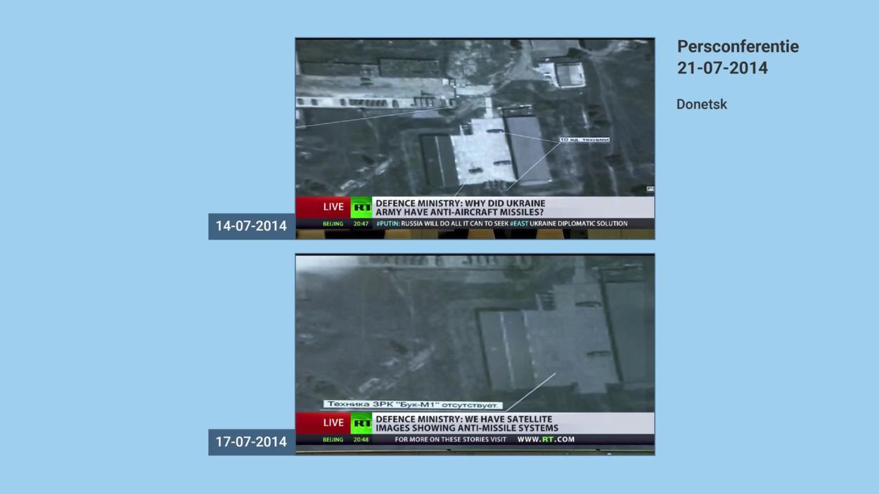 https://www.om.nl/binaries/large/content/gallery/om/content-afbeeldingen/mh17/toelichting-onderzoek-juni-2020/russisch-ministerie-van-defensie-persconferentie-satellietfoto%E2%80%99s-basis-donetsk.png