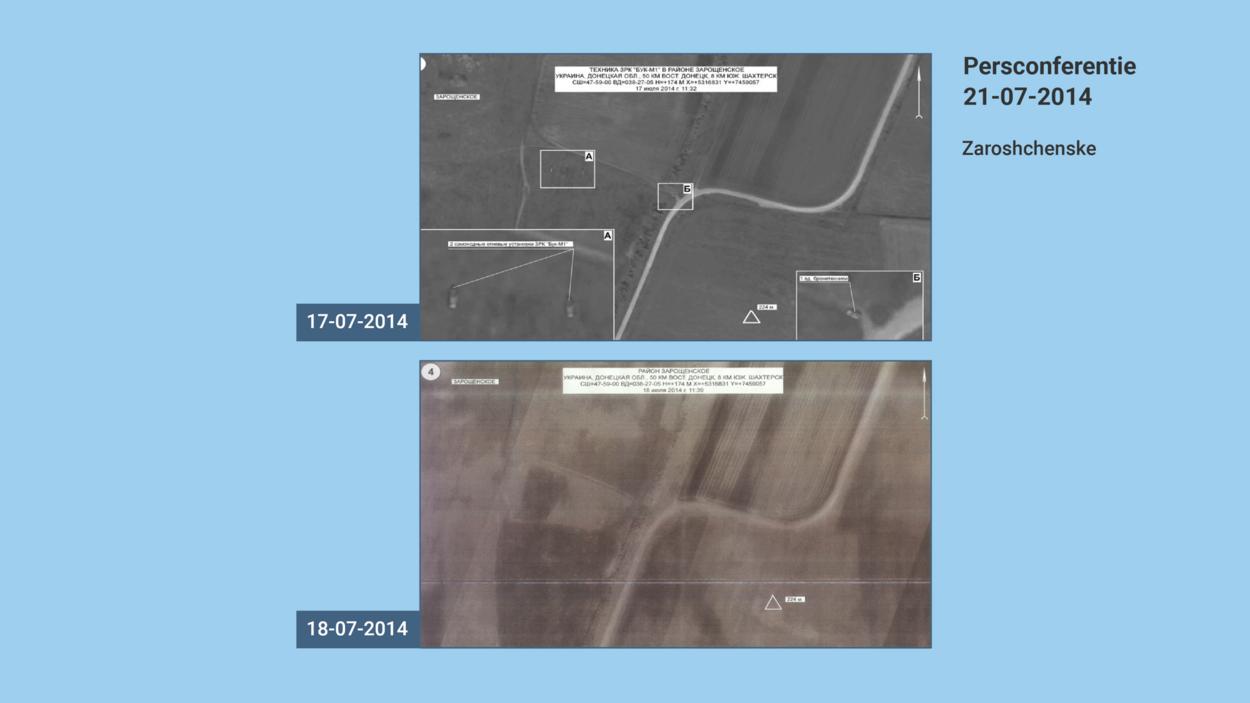 https://www.om.nl/binaries/large/content/gallery/om/content-afbeeldingen/mh17/toelichting-onderzoek-juni-2020/russisch-ministerie-van-defensie-persconferentie-satellietfoto%E2%80%99s-veld-zaroshchenske.png
