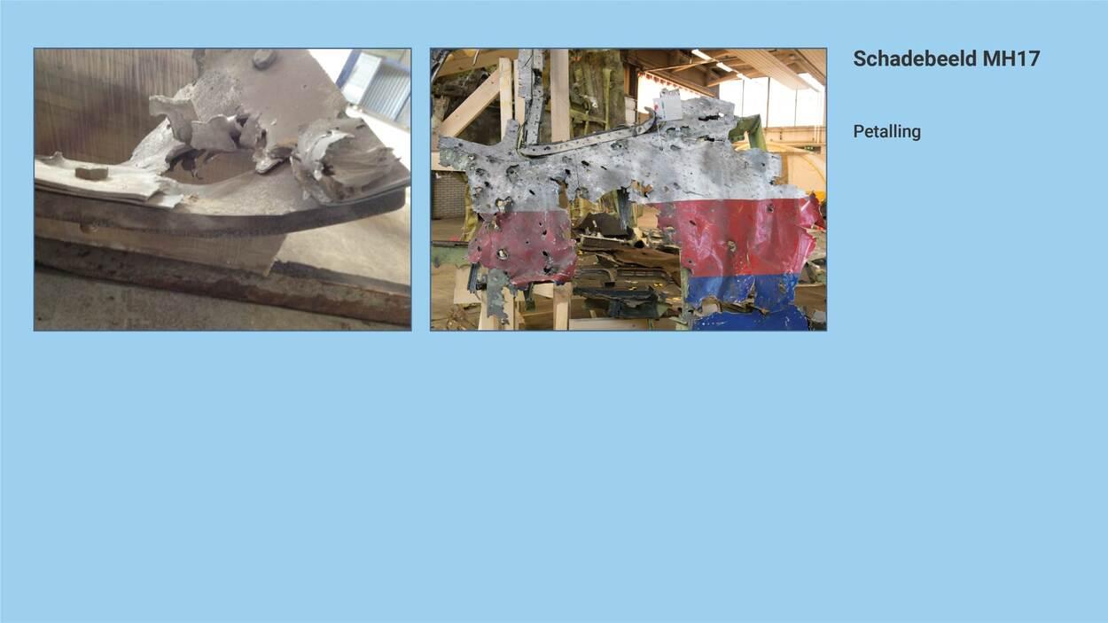 https://www.om.nl/binaries/large/content/gallery/om/content-afbeeldingen/mh17/toelichting-onderzoek-juni-2020/schadebeeld-mh17-petalling.jpg