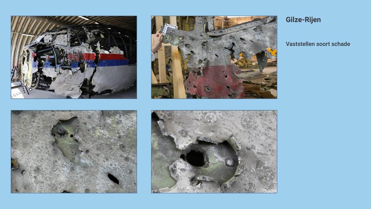 https://www.om.nl/binaries/large/content/gallery/om/content-afbeeldingen/mh17/toelichting-onderzoek-juni-2020/vaststellen-soorten-schade-wrakdelen-mh17-in-gilze-rijen.jpg