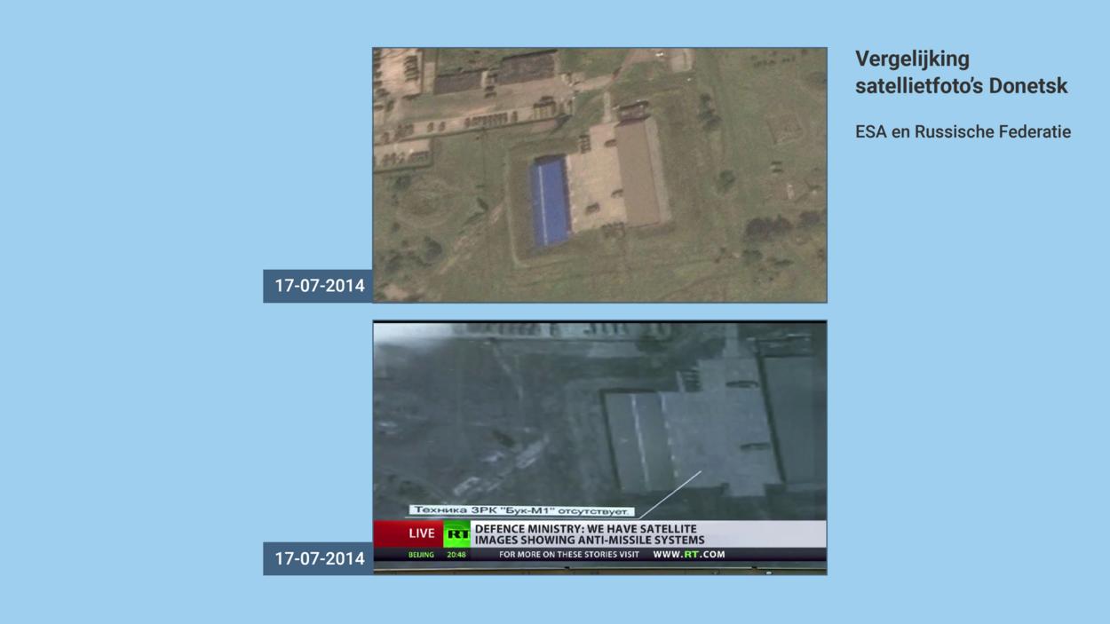 https://www.om.nl/binaries/large/content/gallery/om/content-afbeeldingen/mh17/toelichting-onderzoek-juni-2020/vergelijking-satellietfotos-donetsk.png