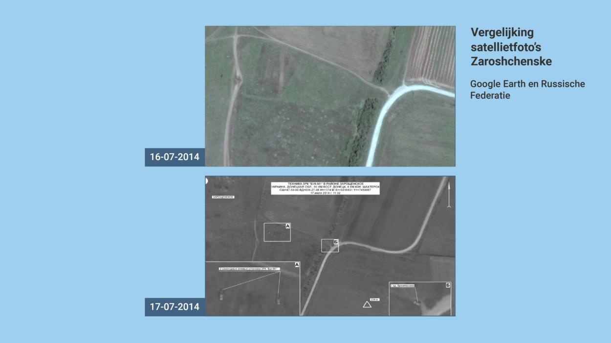 https://www.om.nl/binaries/large/content/gallery/om/content-afbeeldingen/mh17/toelichting-onderzoek-juni-2020/vergelijking-satellietfotos-zaroshchenske.png