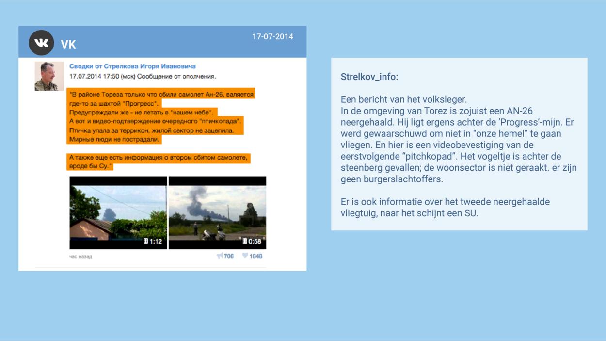 https://www.om.nl/binaries/large/content/gallery/om/content-afbeeldingen/mh17/toelichting-onderzoek-juni-2020/vk-bericht-aangepast-17072014.png