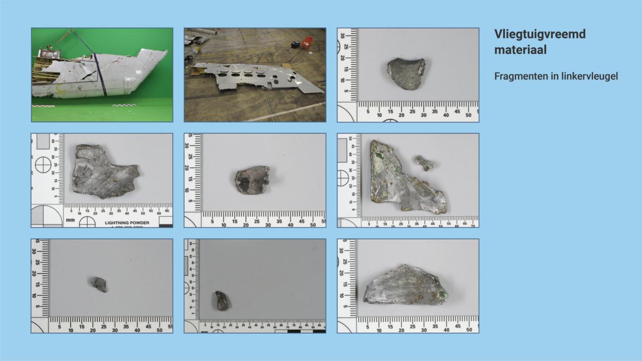 https://www.om.nl/binaries/large/content/gallery/om/content-afbeeldingen/mh17/toelichting-onderzoek-juni-2020/vliegtuigvreemd-materiaal---fragmenten-linkervleugel.png