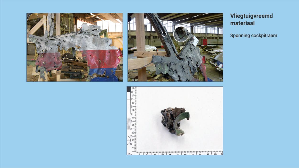 https://www.om.nl/binaries/large/content/gallery/om/content-afbeeldingen/mh17/toelichting-onderzoek-juni-2020/vliegtuigvreemd-materiaal---sponning-cockpitraam.png