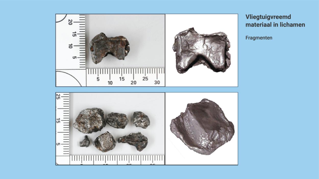 https://www.om.nl/binaries/large/content/gallery/om/content-afbeeldingen/mh17/toelichting-onderzoek-juni-2020/vliegtuigvreemd-materiaal-in-lichamen---fragmenten.png