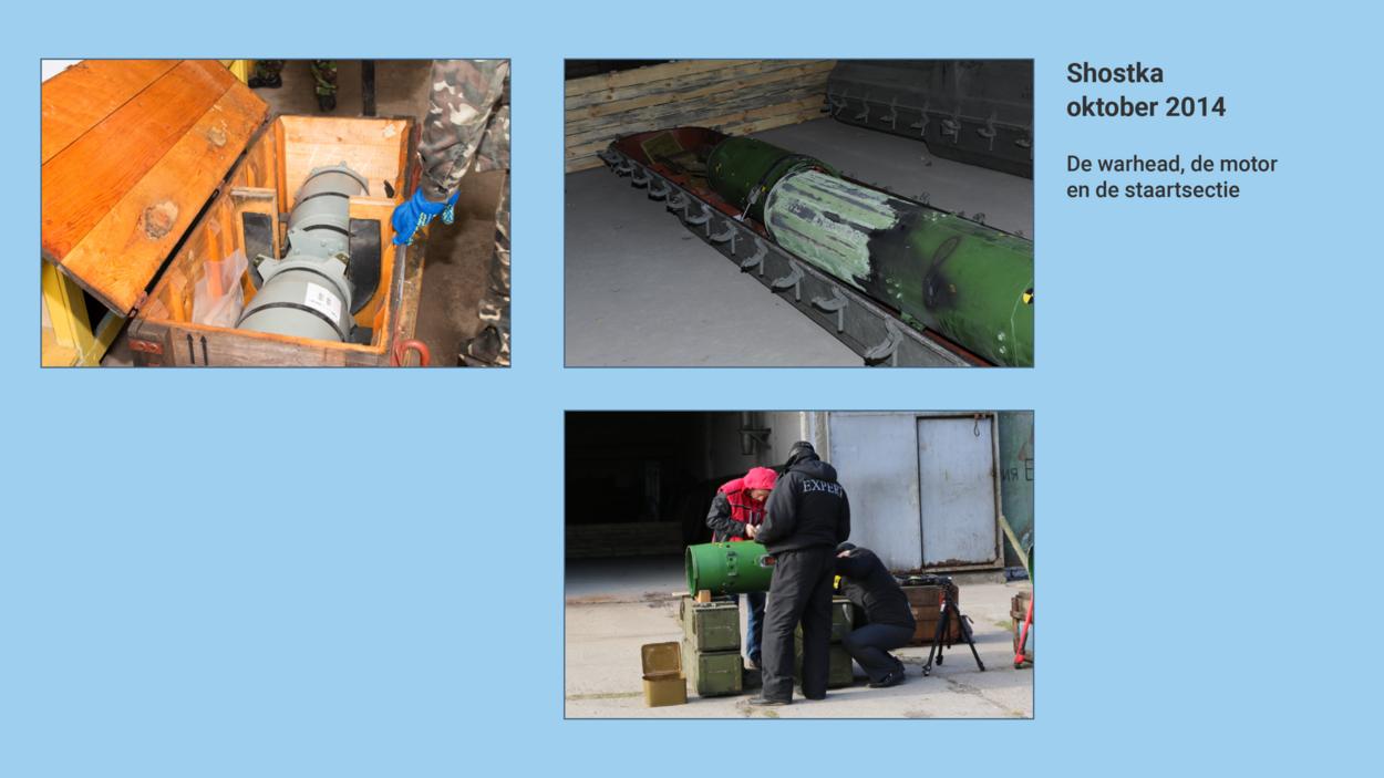 https://www.om.nl/binaries/large/content/gallery/om/content-afbeeldingen/mh17/toelichting-onderzoek-juni-2020/warhead-motor-en-staartsectie-raket-9m38-serie.png