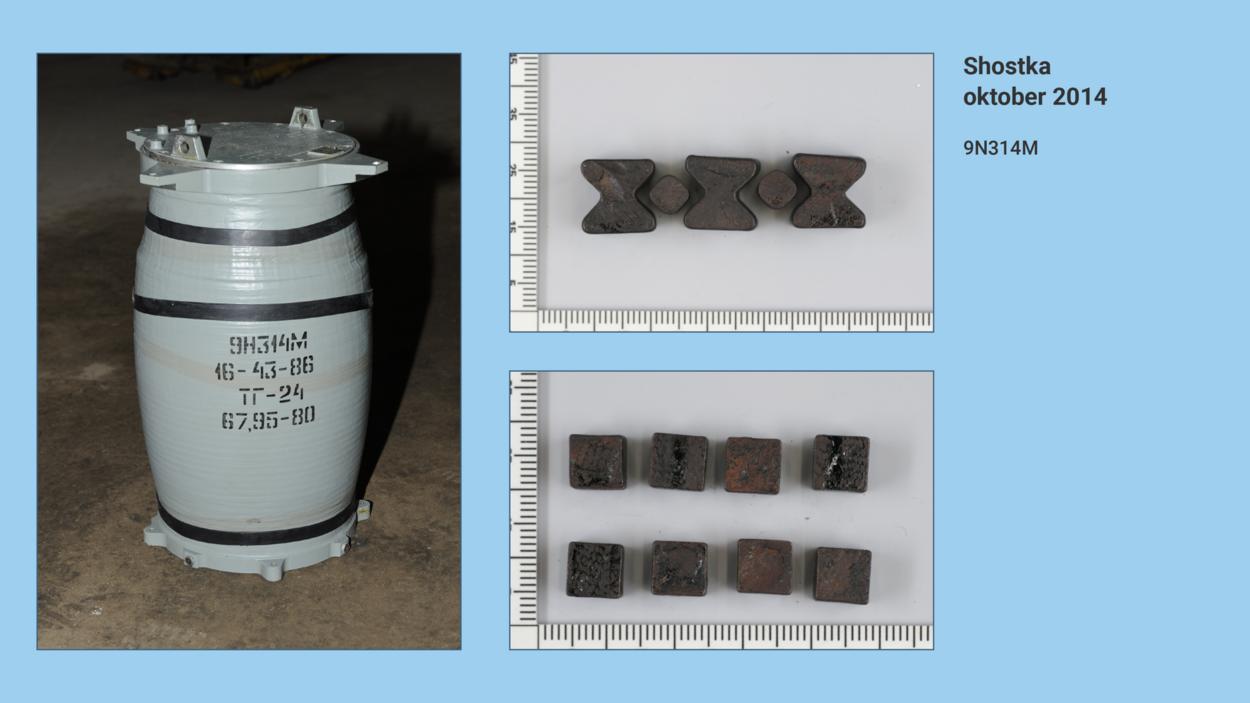https://www.om.nl/binaries/large/content/gallery/om/content-afbeeldingen/mh17/toelichting-onderzoek-juni-2020/warhead-type-9n314m.png