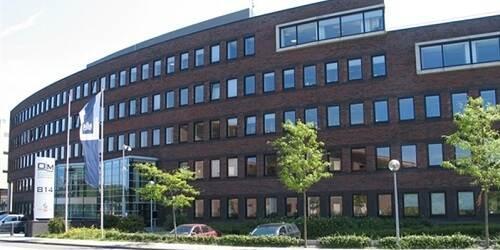 Arrondissementsparket Noord-Nederland | Openbaar Ministerie