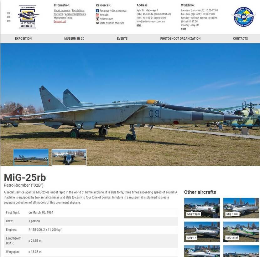 https://www.om.nl/binaries/medium/content/gallery/om/content-afbeeldingen/mh17/reactie-op-verdediging-26-juni-2020/mig--25rb-mh17-proces.jpg